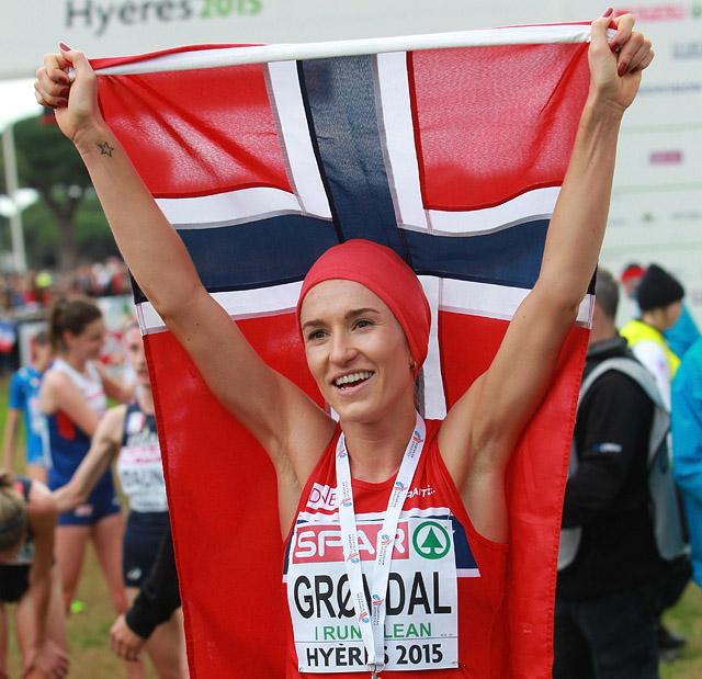 Karoline_Bjerkeli_Grøvdal_EM-bronse_2015_foto_Kjell_Vigestad.jpg