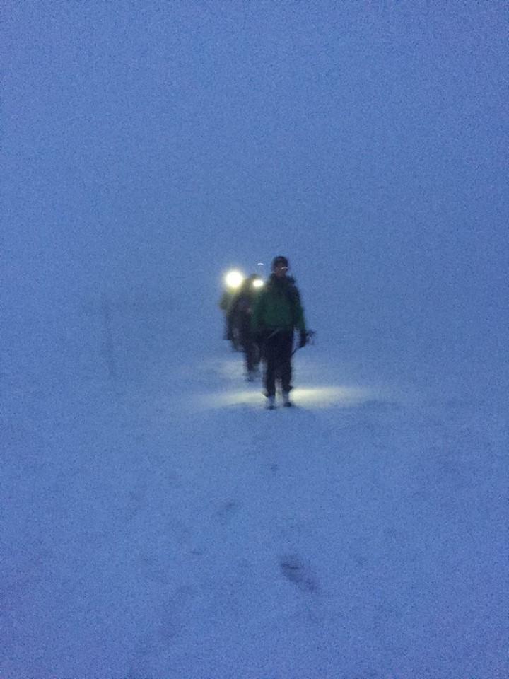 Leif_snøstorm.jpg