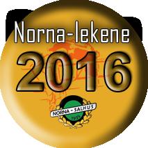 RundKnap-180x180-Norna-leke.png
