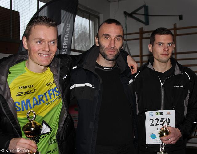 IMG_8254-1Menn Halvmaraton.jpg