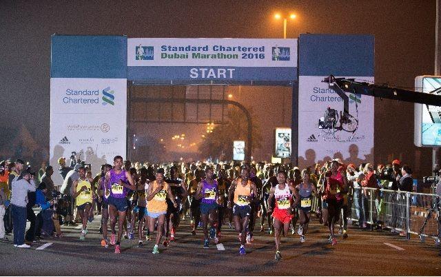 Dubai_Marathon_start_2016