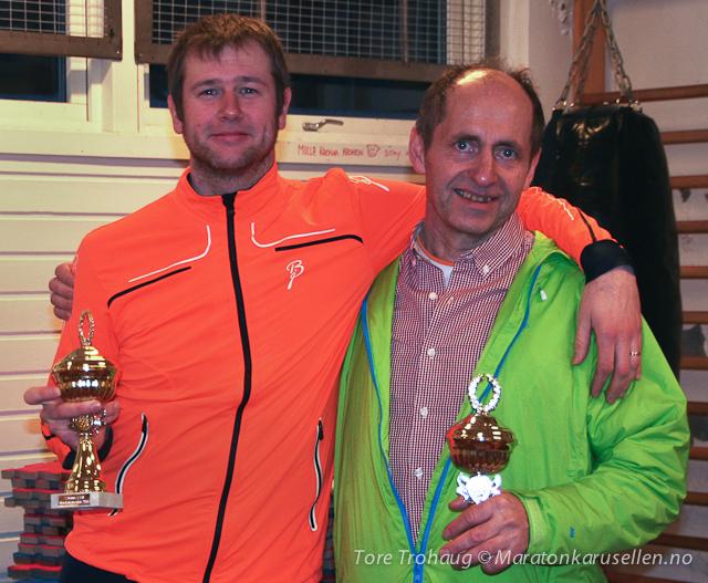 IMG_6105-Maraton-Menn-No-2-og-3-3.jpg