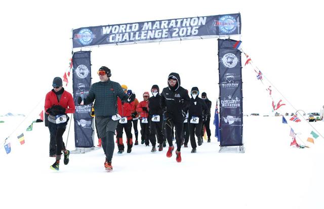 start_Antartica_World_Challenge_marathon.jpg