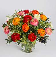 160133_blomster_bukett_buketter