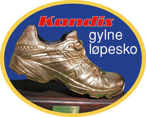 kondis-gylne-sko_475