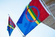 samisk flagg_195x130