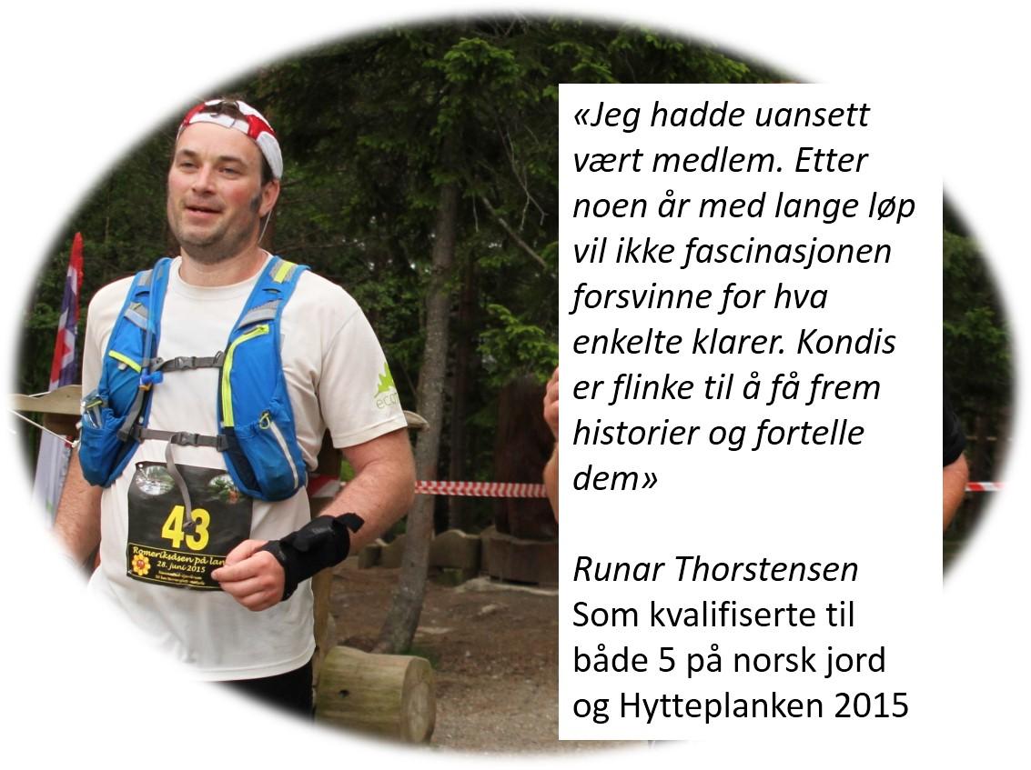 Runar_Thorstensen_Hytteplanken.jpg