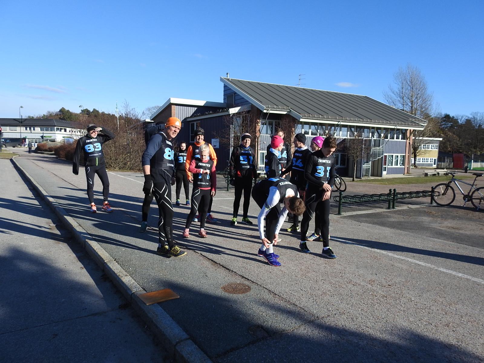 2016-02-13 Krs løp (00).jpg
