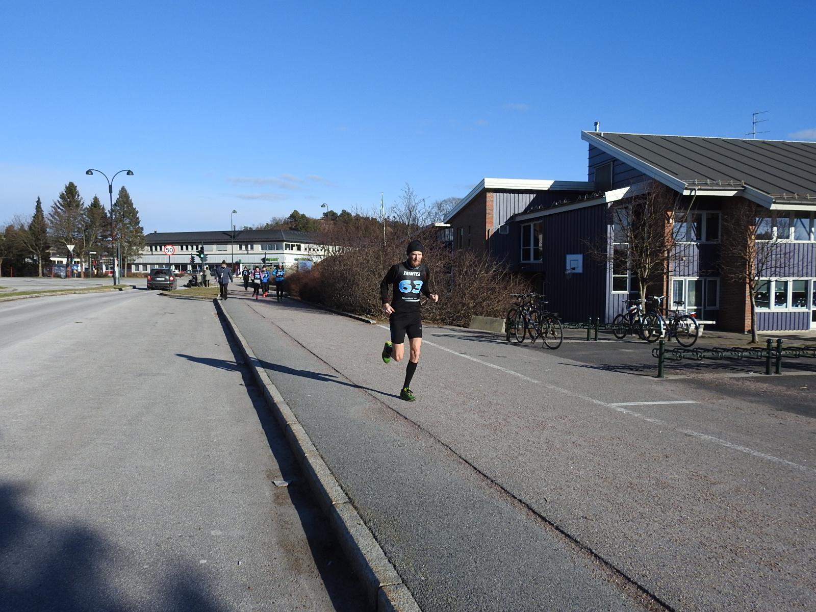 2016-02-13 Krs løp (02).jpg
