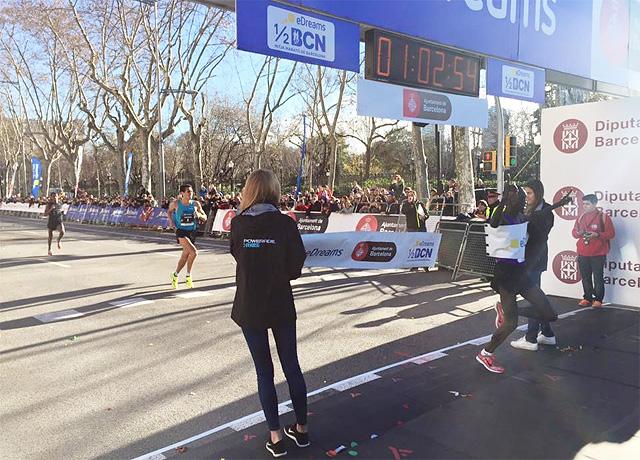 Barcelona_Half_Marathon.jpg