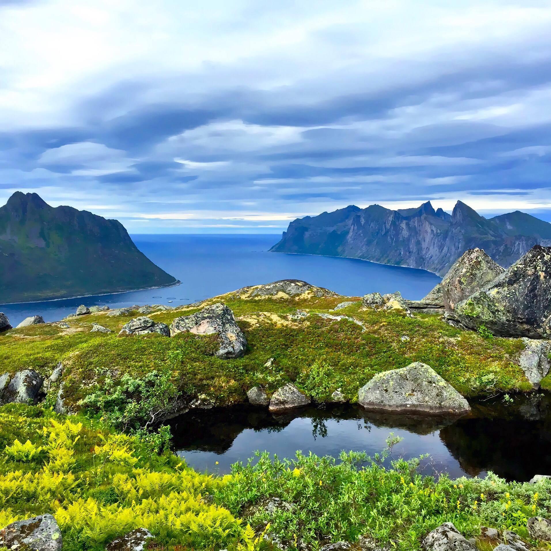 Cecilie_Olsen-Mefjorden_fra_Svartholvatnet.jpg