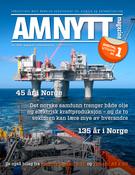AMNYTT-forside-2016-1_400x