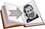 Kondis_anmelder_vignett