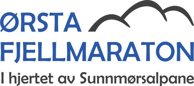 Orsta-Fjellmaraton-logo.jpg