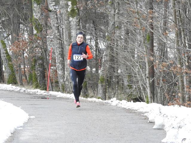 2016-03-05 Mandal vinterkarusell 6 (13).jpg