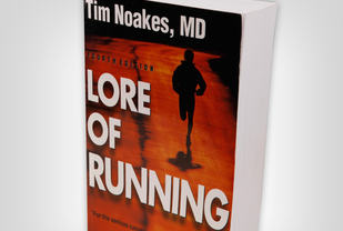 Lore_of_Running_640