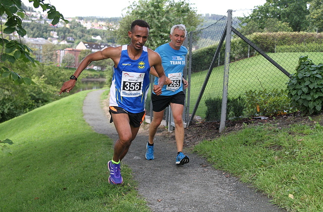 Ebrahim_Abdulaziz_Trondheim-Maraton-2015_foto_Marianne_Roehme.jpg