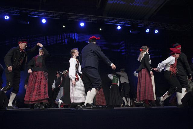 2014_Lagdans senior - Røros Folkedanslag - Foto Runhild Heggem.jpg