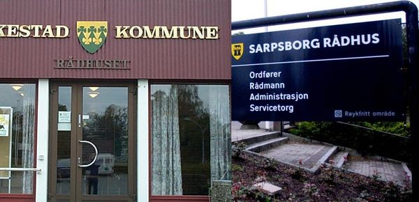 Rakkestad-Sarpsborg