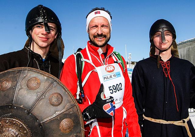 Haakon_Magnus_i_Birken_2015_Lars Krogsveen -6419.jpg