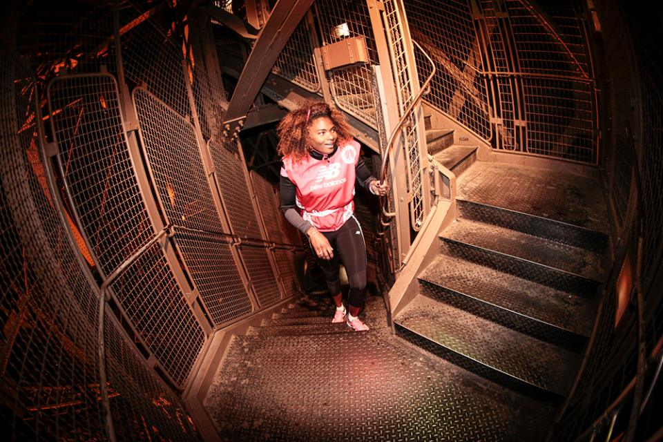 Vertikalløp_foto_ecotrailoslo.jpg