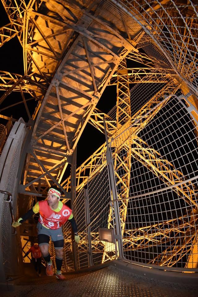Vertikalløp_Piotr Lobodzinski_ecotrailoslo.jpg