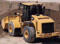 Cat950H