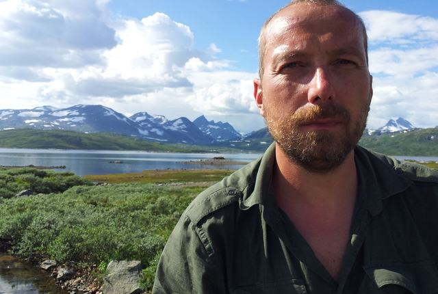 ArildBrakstad_990x743