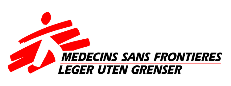 MSF_dual_Norwegian_CMYK_750x280.jpg