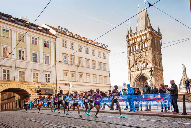 Praha-teten.jpg
