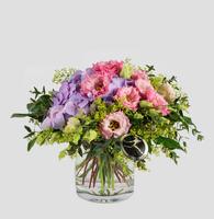 160202_blomster_bukett_buketter