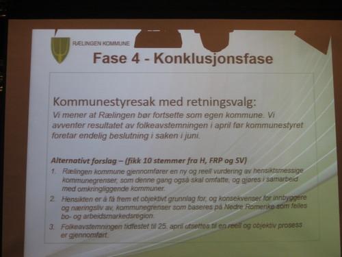 Retningsvalg - kommunestyret 16. mars.jpg