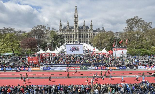 Wien_Marathon_maalgang.jpg