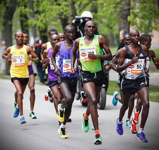 Wien_Marathon_tetfeltet.jpg