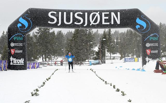 Maal_Sjusjoen_fri.jpg