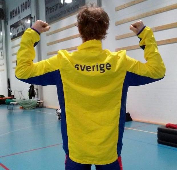 Anders_Soovik_bakfra (620x593).jpg