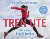 Tren_ute_vignett