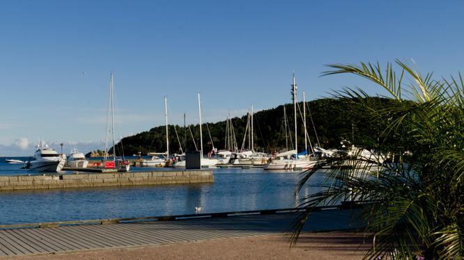Langfeldts-Almenning-in-Kristiansand-VS-082013-IMG