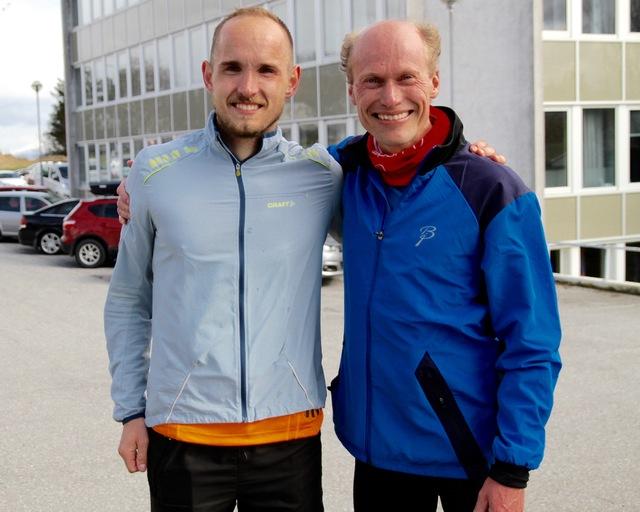 Olger_Pedersen_and_Jan_Ketil_Vinnes