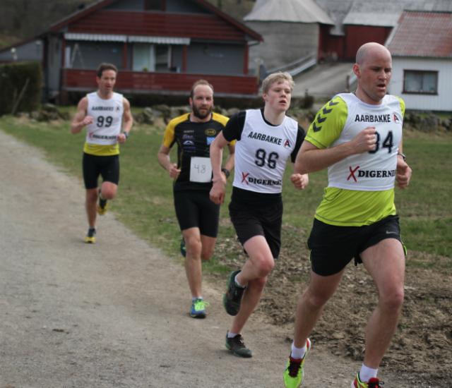 BjornSundvor_ktIMG_9196.jpg