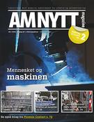 AMNYTT-forside-2016-2