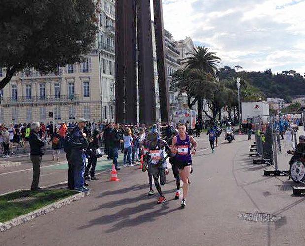 Nice_Halvmaraton_2016_Sondre_Nordstad_Moen_619pix.jpg