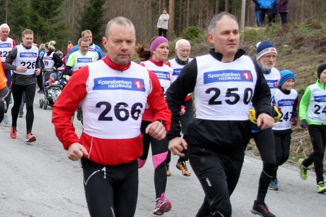 IMG_6985_OE_Damevinner_mellom_250-Dag_Hagestande_266-Morten_Haug.jpg