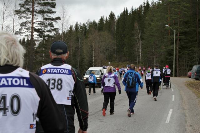 IMG_7013_OE_På_vei_mot_Sverige.jpg