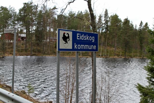 IMG_7083_OE_Eidskog.jpg