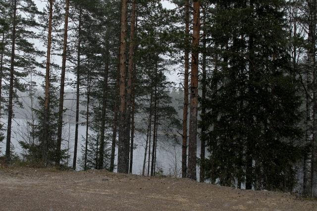 IMG_7102_OE_så_kom_snøen.jpg
