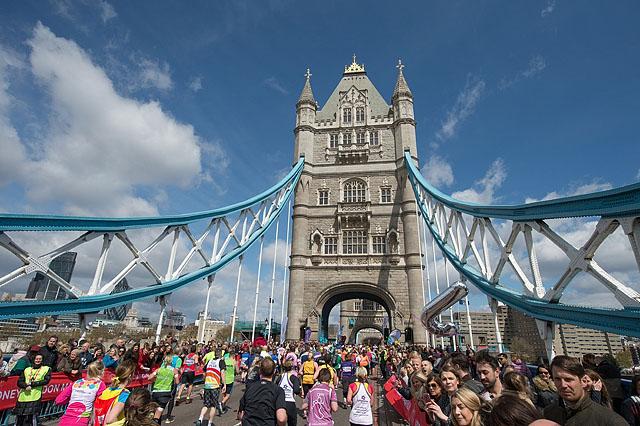 Tower_Bridge_640_Foto_Cavan_Pawson_TL1_0647.jpg