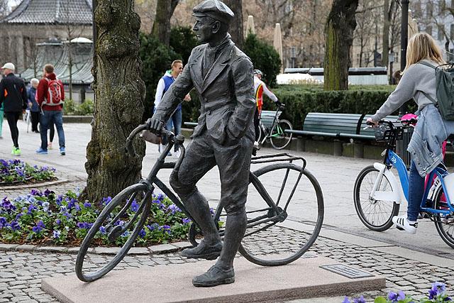 Syklistene_IMG_4671.jpg