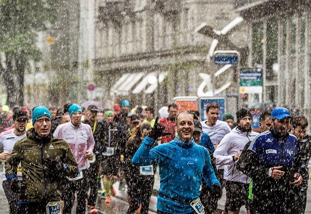 Zurich_maraton_felt.jpg