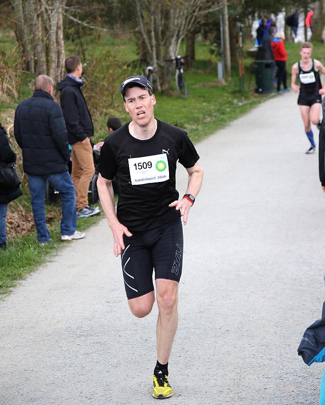 Gunnar_Osmundsen_4S7A0290.jpg